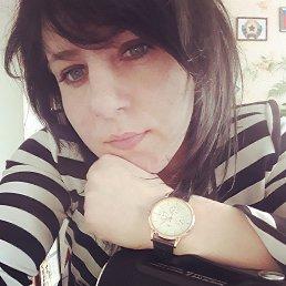 Иришка, 29 лет, Краснодон