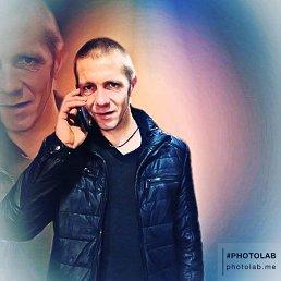 Алекс, 33 года, Алчевск