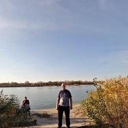 Николай, 41 год, Семикаракорск
