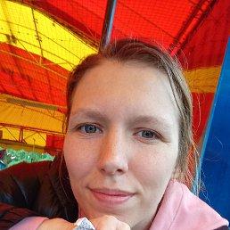 Нина, 30 лет, Архангельск