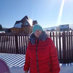 Екатерина, 38 лет, Уфа