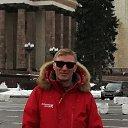 Фото Игорь, Красноярск, 41 год - добавлено 26 апреля 2021 в альбом «Мои фотографии»