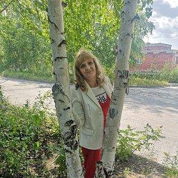 Галина, 33 года, Владивосток