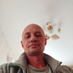 Николай, 40 лет, Екатеринбург