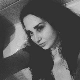 Марина, 25 лет, Воронеж