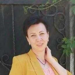 Наталья, Саратов, 41 год