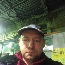 Алексей, Омск, 42 года