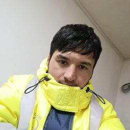 Тимур, Киров, 29 лет