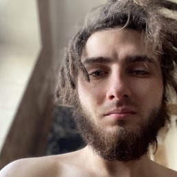 Сергей, 25 лет, Железный Порт