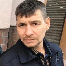 Евгений, 45 лет, Новокузнецк