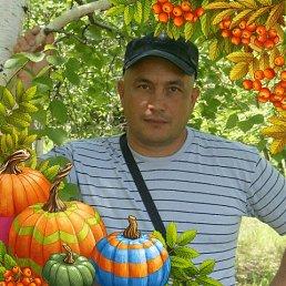 Сергей, 51 год, Самара