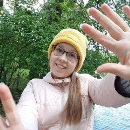 Ирина, Санкт-Петербург, 16 лет