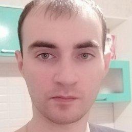 Эдуард, Санкт-Петербург, 30 лет