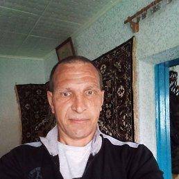 Алексей, 41 год, Тбилисская