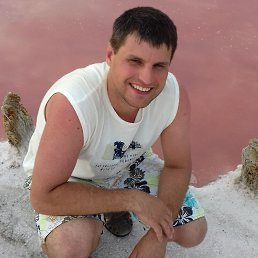 Alexander, 33 года, Белая Церковь