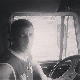 Павел, 33 года, Ростов