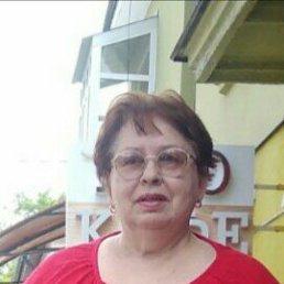 Жанета, Борисов