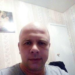 Роман, 41 год, Саратов