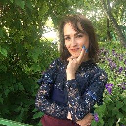 Анастасия, 41 год, Северск