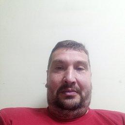 Алексей, 47 лет, Воскресенск