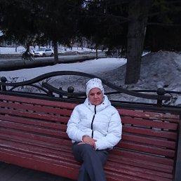 Наташа, 43 года, Кемерово