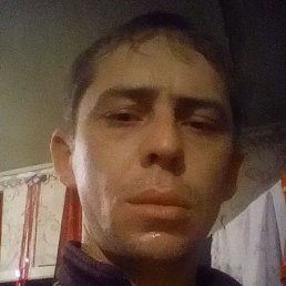 Анатолий, Ульяновск, 30 лет