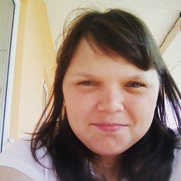 Ульяна, Киров, 26 лет