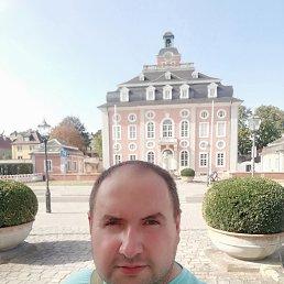 Тарас, 33 года, Белая Церковь