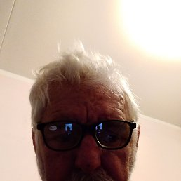 Серж, 59 лет, Актау
