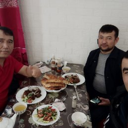 Алик, 38 лет, Владивосток