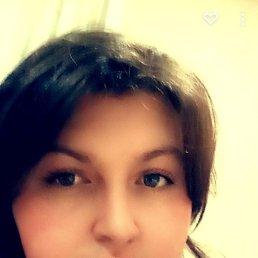Мария, 29 лет, Сергач