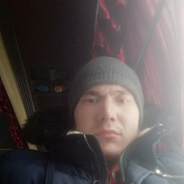 Александр, 23 года, Красноярск