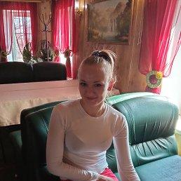 Валерия, Волгоград, 28 лет
