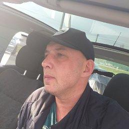 Сергей, 41 год, Волоколамск