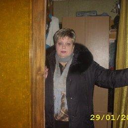 Лариса, 55 лет, Старая Русса