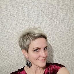 Лори, 49 лет, Петрозаводск