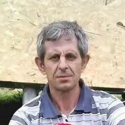 Александр, Сочи, 51 год
