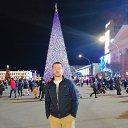 Фото Алексей, Ставрополь, 32 года - добавлено 25 апреля 2021