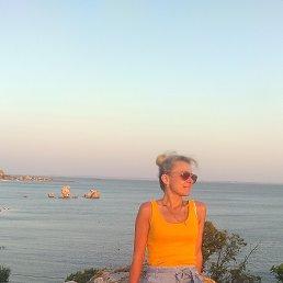 Галина, 48 лет, Кострома