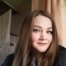 Наталья, 38 лет, Екатеринбург