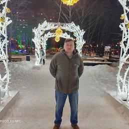 Сергей, 46 лет, Чебоксары
