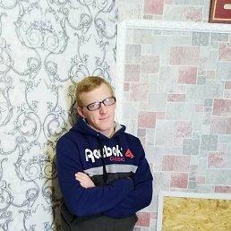 Николай, Москва, 29 лет