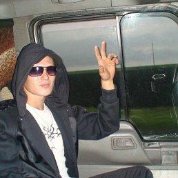 Денис, 32 года, Новосибирск
