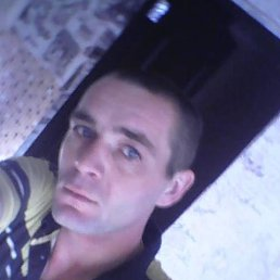 руслан, 29 лет, Днепрорудное