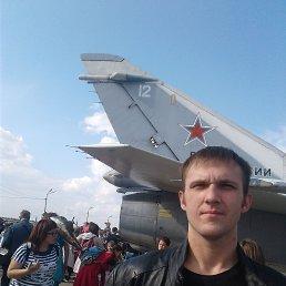 Den, 28 лет, Коркино