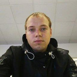 Евгений, 25 лет, Хабаровск