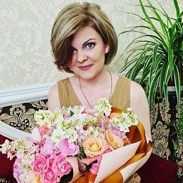 Анастасия, Сочи, 39 лет