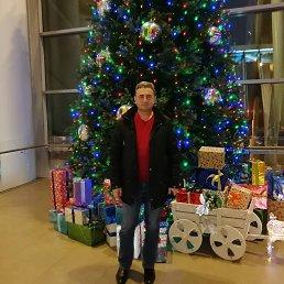 Алекс, 51 год, Луганск