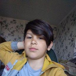 Коля, 17 лет, Доброполье