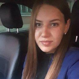 Наталья, Тверь, 24 года